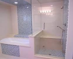 bathroom tile design ideas pictures contemporary bathroom tile design ideas bathroom wall tile