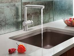 Top Kitchen Faucets Luxury Kitchen Faucet Brands Home And Interior