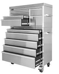 Stainless Steel Ice Chest On Wheels Costco by Trinity Job Site Box 45