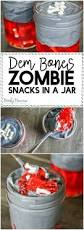 Easy No Bake Halloween Treats 1100 Best Images About This Is Halloween On Pinterest Haunted