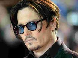 johnny depp hairstyles 2016 eve steps
