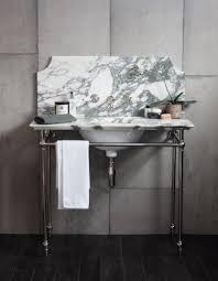 Designer Bathroom Vanity Units Creative Luxury Bathroom Vanity Units With Additional Home