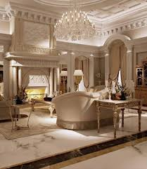 luxury homes pictures interior marvellous luxury homes interior design in addition to designs
