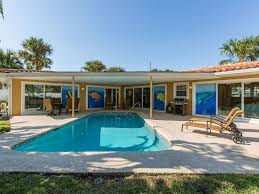 narcissus beach house weekly beach rental clearwater florida