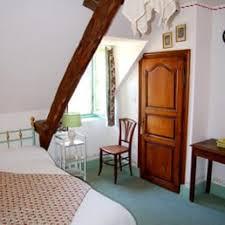 chambre d hotes collonges la chambres d hôtes du jardin de la raze bed breakfast la raze
