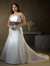 cheap plus size wedding dresses weddings gallery