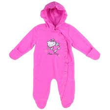 wholesale children u0027s clothing wholesale kitty girls 0 9m
