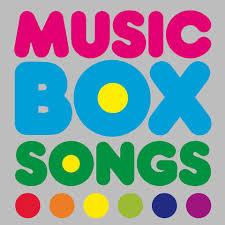 box songs