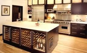 themed kitchen ideas wine themed kitchen ideas contemporary kitchen wine wine themed