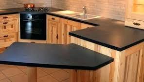 renover plan de travail cuisine renover plan travail cuisine racnovation de cuisine avec plans de