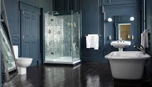 unique bathroom ideas unique bathrooms 2