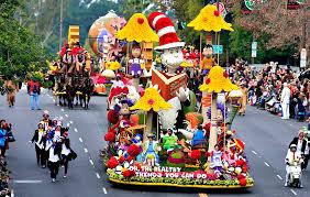 for parade 2000x1000px parade 727 23 kb 302533
