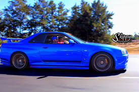nissan skyline 2015 blue nissan gtr sx z breakfast run april 2015 skippy photography
