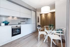 cucina kitchen faucets italy kitchen designs contemporary with armadio di legno