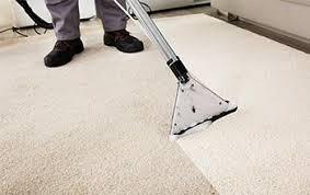 Upholstery El Cajon Floor Cleaning San Diego County Warner Carpet Cleaning