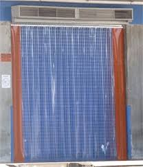 Air Curtains For Doors Doors Industrial Doors Air Curtains And Commercial Doors
