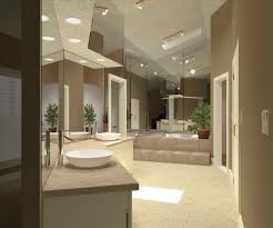cozy bathroom ideas cozy and natural japanese style bathroom design featuring white