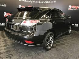 lexus crossover black used 2015 lexus rx 350 4 door sport utility in edmonton ab l13152b
