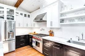 Discount Kitchen Cabinets Seattle Pretty Used Kitchen Cabinets Seattle Contemporary Budget Cabinet