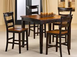 kitchen chairs pretty dark rustic kitchen tables photo of set full size of kitchen chairs pretty dark rustic kitchen tables photo of set gallery new