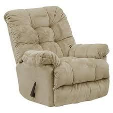 recliners fayetteville nc recliners store bullard furniture