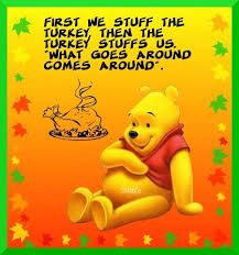 2352 best winnie the pooh images on pooh acre