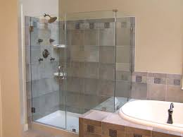 Bathroom Shower Remodels Bathroom Shower Remodel Ideas Bathrooms By Design Bathroomdesign