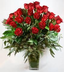2 dozen roses 2 dozen roses in atlanta ga chelsea floral designs
