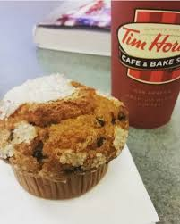 15 words that something completely different at tim hortons