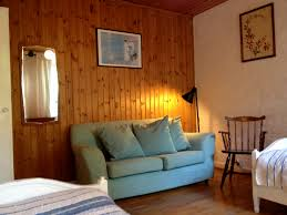 Building A Guest House In Your Backyard Guest House Malmö Summer Rentals Enjoy Your Stay In Malmö