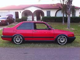 volkswagen jetta coupe vwvortex com volkswagen jetta mk2 1990 coupe wolfburg edition