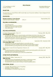 government resume template resume template government embersky me