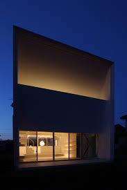 japanese house design delectable best 25 japanese home design