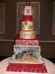 walmart bakery birthday cakes designs u2014 fitfru style