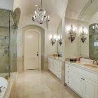 Crystal Chandelier For Bathroom Crystal Chandelier For Bathroom Thesecretconsul Com