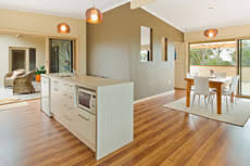 island bench kitchen designs design for kitchen kitchen designs kitchen renovations