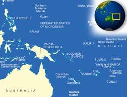 Weather Map North America by Vanuatu Facts Culture Recipes Language Government Eating