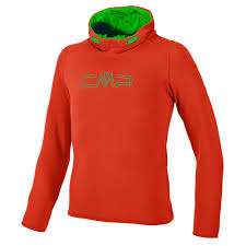 cmp kids clothing sweatshirts fast delivery cmp kids