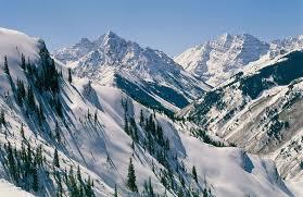 Colorado Colorado