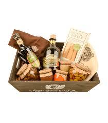 olive gift basket profumi d olio scents of olive gift basket italian products