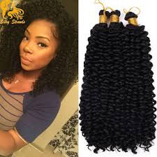 best synthetic hair for crochet braids amazon com bobbi boss synthetic hair crochet braids african