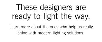 design within reach dwr designer showcase lighting experts milled