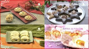 cuisine alg駻ienne samira tv la cuisine algérienne tcharek syrien et dziriyet samira tv