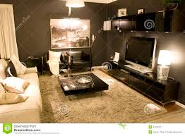 living room showroom decoration ideas collection fancy in living