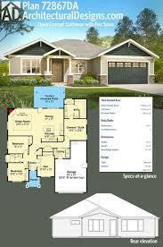 Creating House Plans Baby Nursery Floor Plans For Building A House Floor Plans For