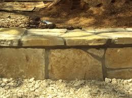 Rock Patio Design Flagstone Patio Design Ideas Easter Construction Our Work
