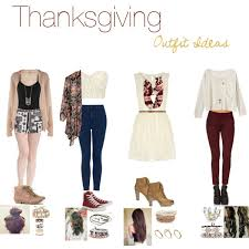 thanksgiving costume ideas best costumes ideas reviews
