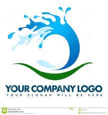 design a google logo online splash logo google search splashes pinterest logo google