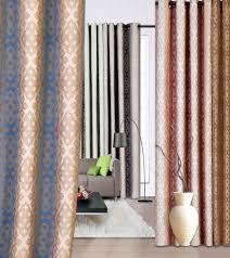 Rideau De Fil Pas Cher by Rechercher Les Fabricants Des Tissu Rideau Dubai Produits De