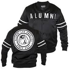 tha alumni hat shop all alumni clothing